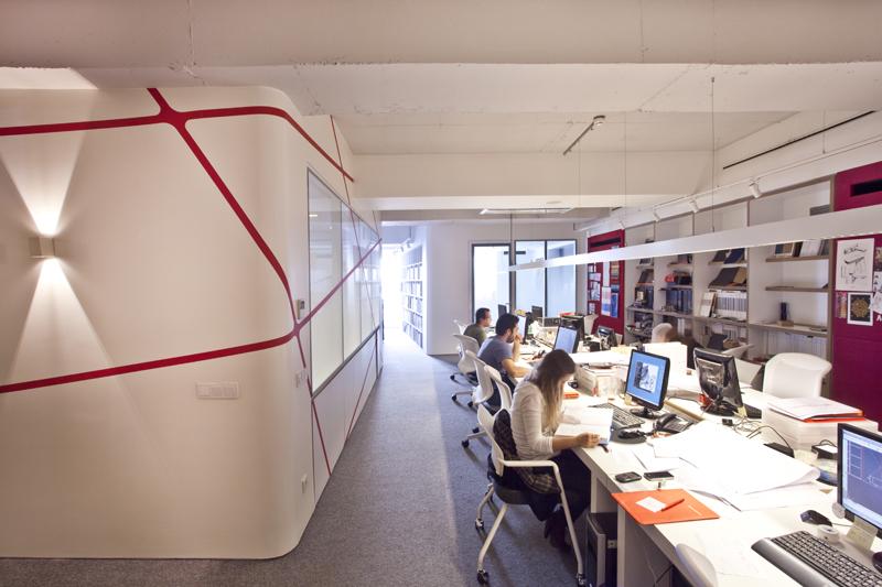 Yalın Tan Jeyan Ülkü Ofis