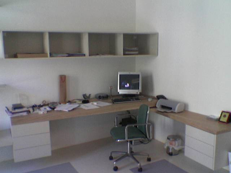 Akaretler Ofis